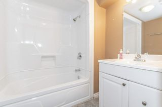 Photo 31: 703 KNOTTWOOD Road S in Edmonton: Zone 29 House for sale : MLS®# E4261398