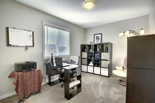 Photo 35: 227 Prestwick Manor SE in Calgary: McKenzie Towne Detached for sale : MLS®# A1059017