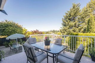 Photo 31: 2851 GLENSHIEL Drive in Abbotsford: Abbotsford East House for sale : MLS®# R2594690