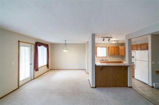 Photo 15: #107 4302 48 ST: Leduc Townhouse for sale : MLS®# E4086074
