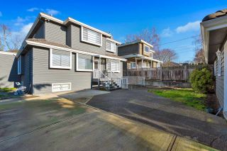 Photo 19: 2418 W 18TH Avenue in Vancouver: Arbutus House for sale (Vancouver West)  : MLS®# R2555412