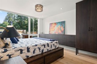 Photo 19: 210 4900 CARTIER Street in Vancouver: Shaughnessy Condo for sale (Vancouver West)  : MLS®# R2490195