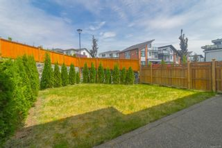 Photo 25: 1273 Solstice Cres in : La Westhills Row/Townhouse for sale (Langford)  : MLS®# 877256