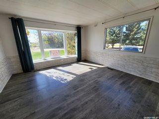 Photo 2: 208 2nd Avenue East in Fiske: Residential for sale : MLS®# SK872442