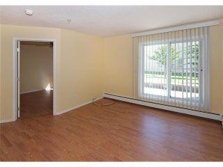 Photo 7: 122 260 Shawville Way SE in CALGARY: Shawnessy Condo for sale (Calgary)  : MLS®# C3628283