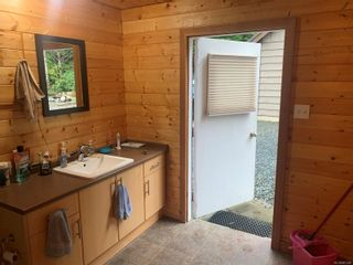 Photo 7: 17161 Parkinson Rd in : Sk Port Renfrew Quadruplex for sale (Sooke)  : MLS®# 861292