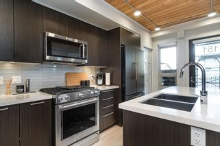 """Photo 7: 151 6168 LONDON Road in Richmond: Steveston South Condo for sale in """"THE PIER AT LOGAN LANDING"""" : MLS®# R2619129"""