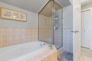 Photo 20: 412 FIFTH Street in New Westminster: Queens Park House for sale : MLS®# R2594885