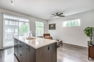 """Photo 13: 144 15230 GUILDFORD Drive in Surrey: Guildford Townhouse for sale in """"GUILDFORD THE GREAT"""" (North Surrey)  : MLS®# R2610132"""