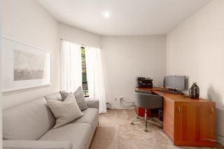 Photo 9: 3255 WALLACE Street in Vancouver: Dunbar House for sale (Vancouver West)  : MLS®# R2615329