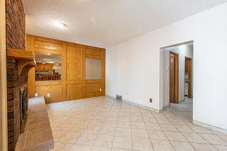 Photo 19: 6 WINDERMERE Crescent: St. Albert House for sale : MLS®# E4248081