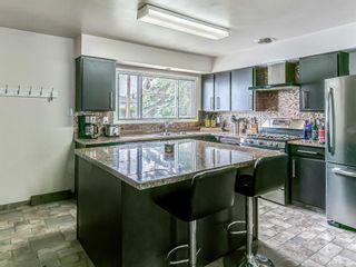 Photo 3: 627 84 Avenue SW in Calgary: Haysboro Detached for sale : MLS®# A1141470