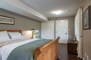 Photo 91: 3766 Valhalla Dr in : CR Willow Point House for sale (Campbell River)  : MLS®# 861735