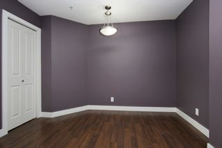 """Photo 9: 317 46150 BOLE Avenue in Chilliwack: Chilliwack N Yale-Well Condo for sale in """"NEWMARK"""" : MLS®# R2295176"""