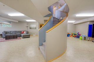 Photo 47: 43073 Rd 65 N in Portage la Prairie RM: House for sale : MLS®# 202120914