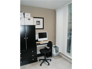 "Photo 8: 117 630 ROCHE POINT Drive in North Vancouver: Roche Point Condo for sale in ""THE LEGEND"" : MLS®# V933253"