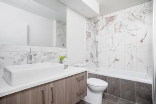 """Photo 11: 536 W KING EDWARD Avenue in Vancouver: Cambie Townhouse for sale in """"CAMBIE + KING EDWARD"""" (Vancouver West)  : MLS®# R2593920"""