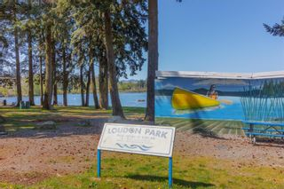 Photo 16: 471 Heron Pl in : Na Uplands Land for sale (Nanaimo)  : MLS®# 879529