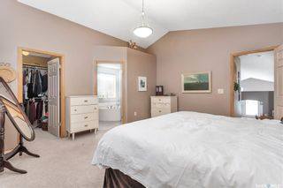Photo 21: 10339 Wascana Estates in Regina: Wascana View Residential for sale : MLS®# SK870508
