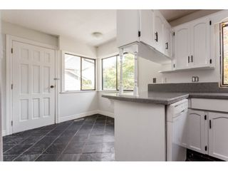 Photo 9: 34271 CATCHPOLE Avenue in Mission: Hatzic House for sale : MLS®# R2200200
