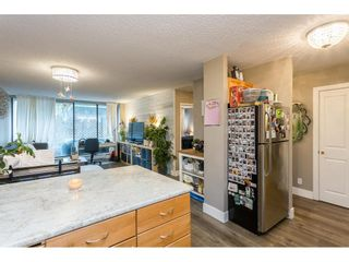 """Photo 10: 101 3980 CARRIGAN Court in Burnaby: Government Road Condo for sale in """"DISCOVERY"""" (Burnaby North)  : MLS®# R2534200"""