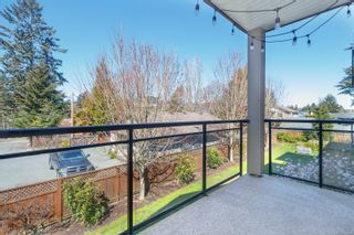 Photo 16: 211 938 Dunford Ave in : La Langford Proper Condo for sale (Langford)  : MLS®# 872644