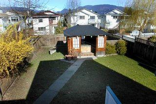 Photo 9: V524941: House for sale (Mary Hill)  : MLS®# V524941