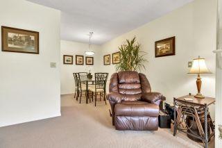 Photo 7: 214 7591 MOFFATT Road in Richmond: Brighouse South Condo for sale : MLS®# R2477832