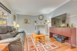 Photo 5: 2514 BURIAN Drive in Coquitlam: Coquitlam East House for sale : MLS®# R2498541