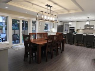 """Photo 8: 2427 127 Street in Surrey: Crescent Bch Ocean Pk. House for sale in """"CRESCENT PARK"""" (South Surrey White Rock)  : MLS®# R2523051"""