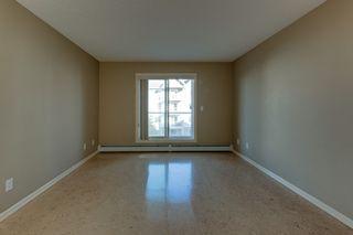 Photo 15: 315 15211 139 Street in Edmonton: Zone 27 Condo for sale : MLS®# E4232045