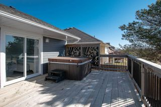 Photo 18: 131 Franklyn Street: Shelburne House (Bungalow) for sale : MLS®# X4738118