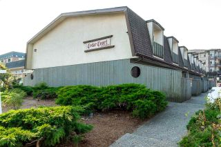 """Photo 3: 16 45882 CHEAM Avenue in Chilliwack: Chilliwack W Young-Well Townhouse for sale in """"CEDAR COURT"""" : MLS®# R2304058"""