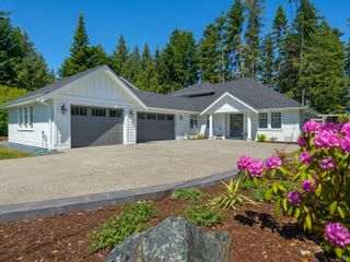 Photo 12: 4827 Ocean Trail in : PQ Bowser/Deep Bay House for sale (Parksville/Qualicum)  : MLS®# 877762