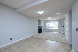 Photo 11: 218 SADDLEBROOK Way NE in Calgary: Saddle Ridge Detached for sale : MLS®# A1037263