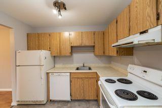 Photo 5: 410 1624 48 Street in Edmonton: Zone 29 Condo for sale : MLS®# E4259971