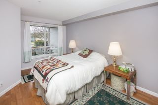 """Photo 13: 103 5600 ANDREWS Road in Richmond: Steveston South Condo for sale in """"LAGOONS"""" : MLS®# R2151403"""