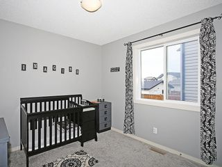 Photo 18: 1188 KINGS HEIGHTS Road SE: Airdrie House for sale : MLS®# C4125502