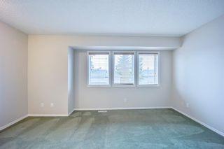 Photo 17: 678 Regal Park NE in Calgary: Renfrew Row/Townhouse for sale : MLS®# A1103366