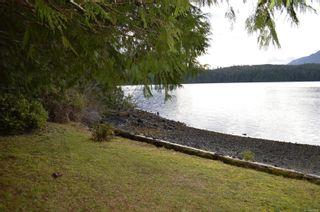 Photo 32: E-355 Quatsino Rd in : NI Port Hardy Business for sale (North Island)  : MLS®# 883809