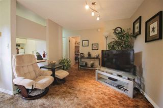 """Photo 3: 303 9130 CAPELLA Drive in Burnaby: Simon Fraser Hills Condo for sale in """"MOUNTAINWOOD"""" (Burnaby North)  : MLS®# R2338647"""