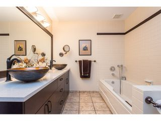 """Photo 17: 102 2733 ATLIN Place in Coquitlam: Coquitlam East Condo for sale in """"ATLIN COURT"""" : MLS®# R2475795"""