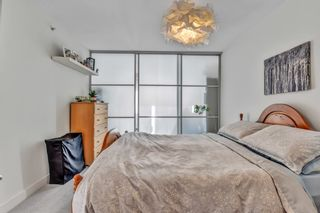 Photo 20: 1502 151 W 2ND STREET in North Vancouver: Lower Lonsdale Condo for sale : MLS®# R2528948