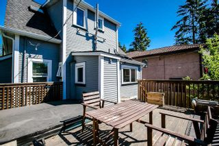 Photo 18: 1354 E 18TH AVENUE in Vancouver: Knight House for sale (Vancouver East)  : MLS®# R2067453