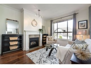 """Photo 3: 407 15357 17A Avenue in Surrey: King George Corridor Condo for sale in """"Madison"""" (South Surrey White Rock)  : MLS®# R2479245"""