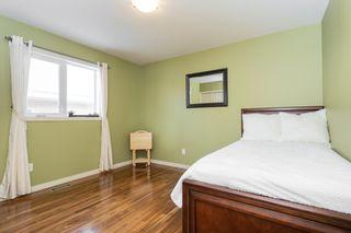 Photo 12: 11 Northport Bay in Winnipeg: Royalwood House for sale (2J)  : MLS®# 202102170