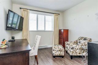 """Photo 19: 404 11862 226 Street in Maple Ridge: East Central Condo for sale in """"Falcon Center"""" : MLS®# R2529285"""