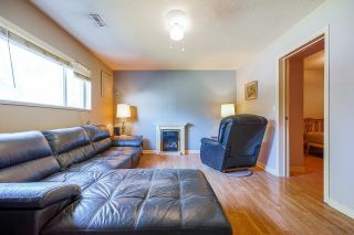 Photo 24: 21634 MANOR Avenue in Maple Ridge: West Central House for sale : MLS®# R2614358