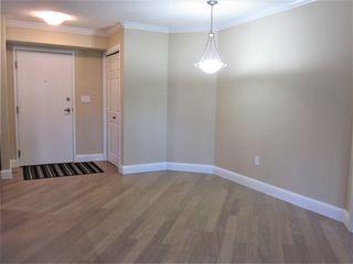 Photo 6: 225 13111 140 Avenue in Edmonton: Zone 27 Condo for sale : MLS®# E4225870