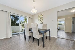 Photo 3: 1760 Triest Cres in : SE Gordon Head House for sale (Saanich East)  : MLS®# 866393